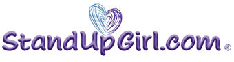 StandUpGirl.com