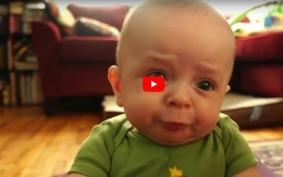 funny-face-babies