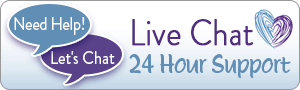standupgirl live chat