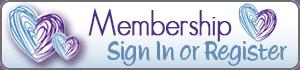 standupgirl membership