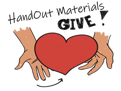 handouts2