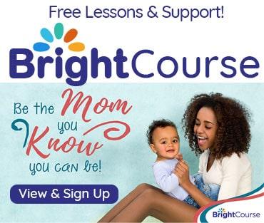 brightcourse-lessons